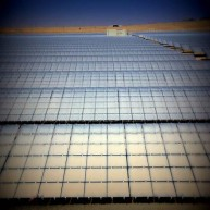 Dubai Starts Work on Middle East's Largest Rooftop Solar Project